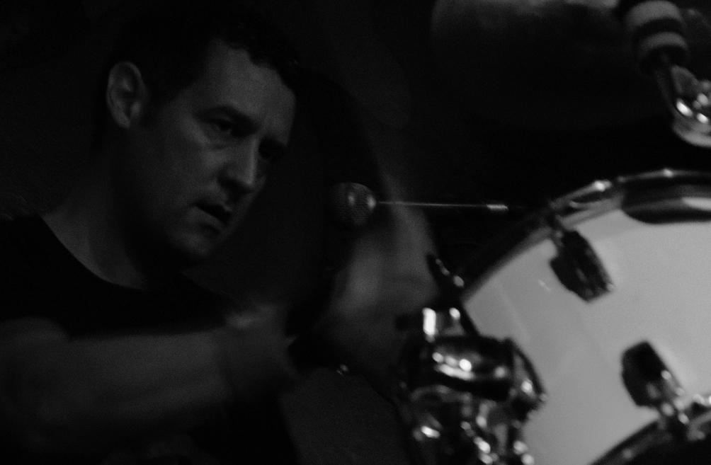 MÃ LLSCH_drums