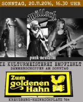 M�LLSCH-GoldenerHahn-2016